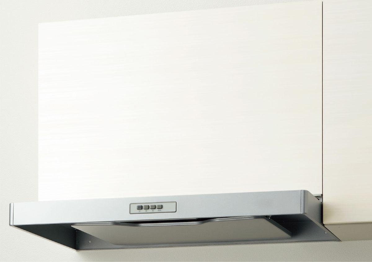LIXIL ADR-935SILM W900