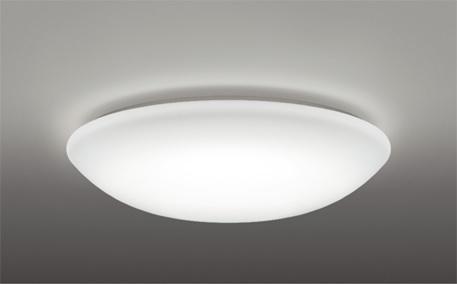 ODELIC  8畳用 OL251 823X 調光・調色タイプ