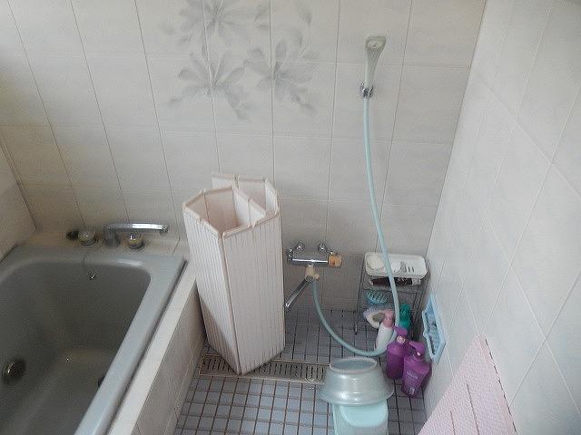 水廻り4点リフォーム工事:キッチン・浴室・洗面・トイレ